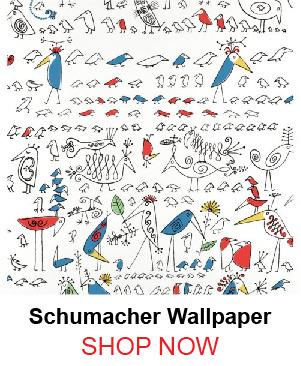 6-schumacher-2705511-aviary-multi-on-white-wallpaper-21257