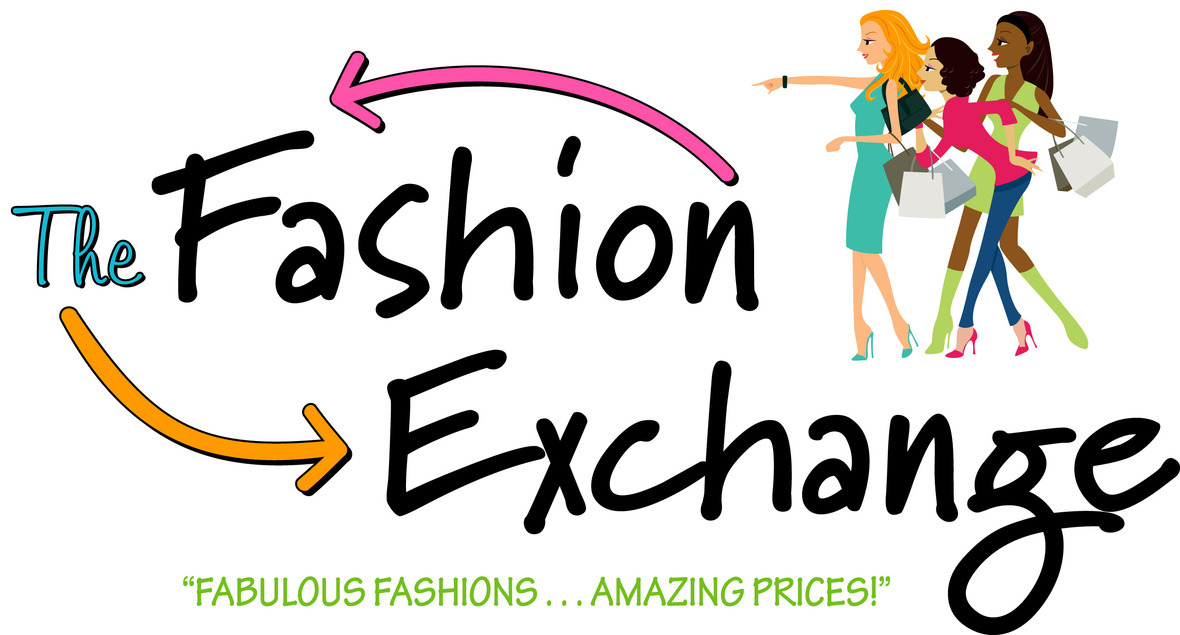 FashionExchange-logo-color-Hi Res