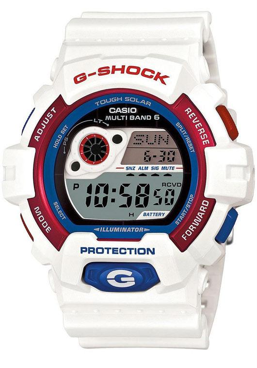 gshock2