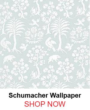 3-schumacher-palm-damask-sky-wallpaper-44665