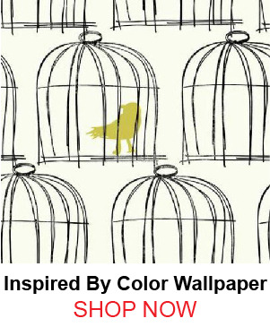 2-inspired-by-color-bl0428-birdcage-wallpaper-255659