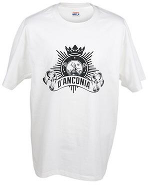 2015 07 23-danconia-t-shirt