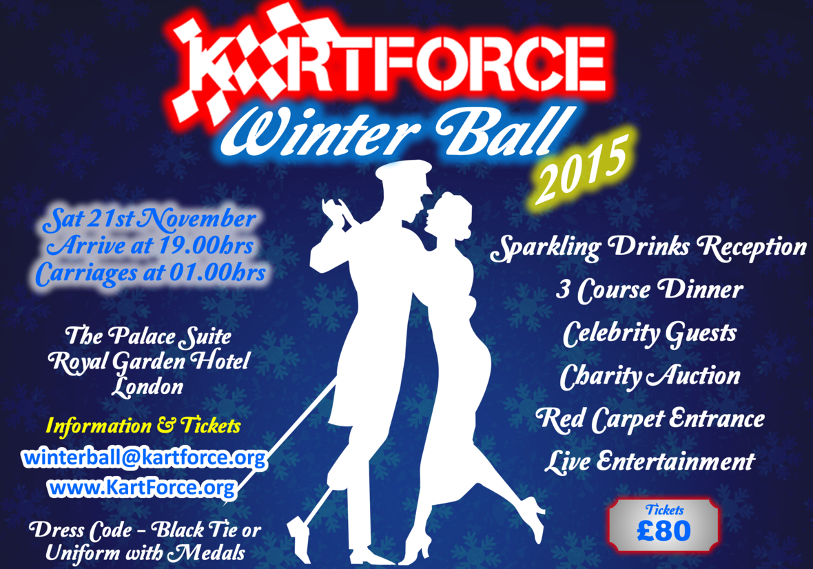 KartForce Winter Ball - L - Copy  2