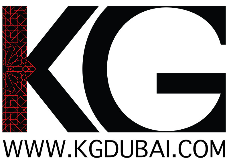 KG Logo 800 copy