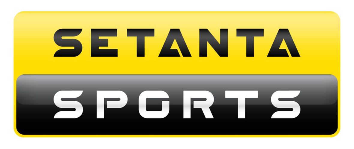 setanta-sports-logo