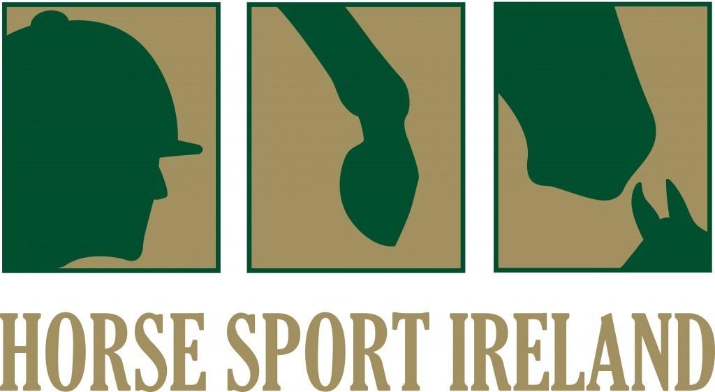 Horse-Sport-Ireland-logo1-1024x561