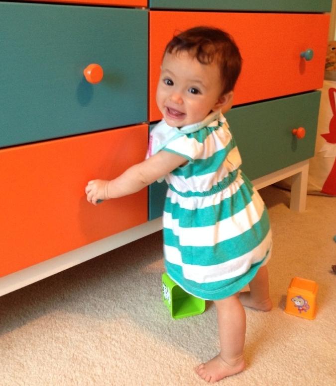 Zoey-July 29-2015