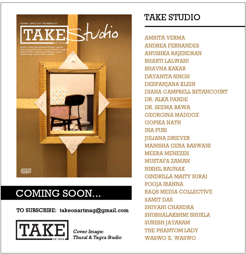 Coming-soon---TAKE-Studio2