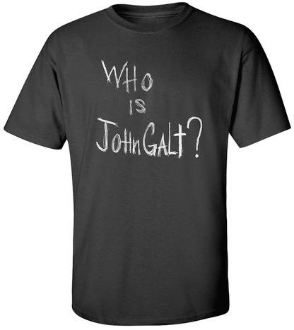 2015 07 30-WIJG-T-Shirt