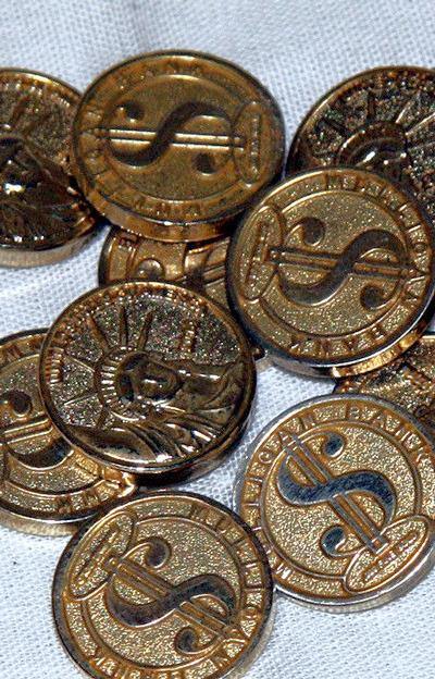 2015 07 30-ebay-coins-b