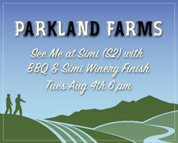 parkland farms5