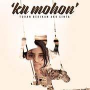 KUMOHON-180