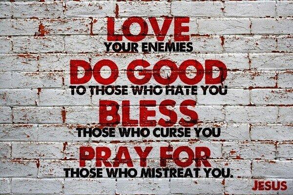 enemies loveyourenemies1