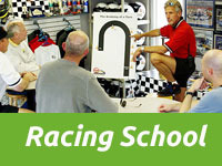 racingschool