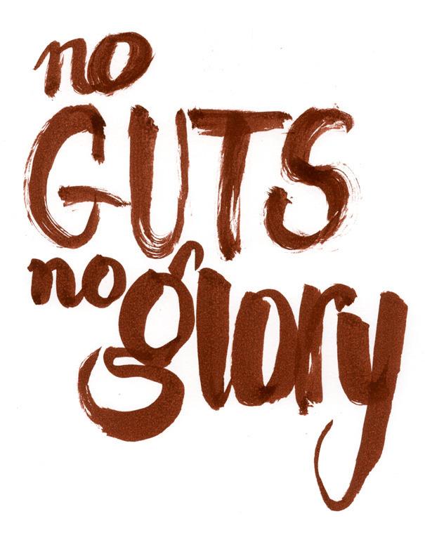 20170720 GutsGlory