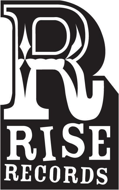 rise records logo hi res