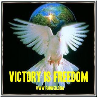 VictoryisFreedom