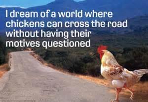 joke chicken 2