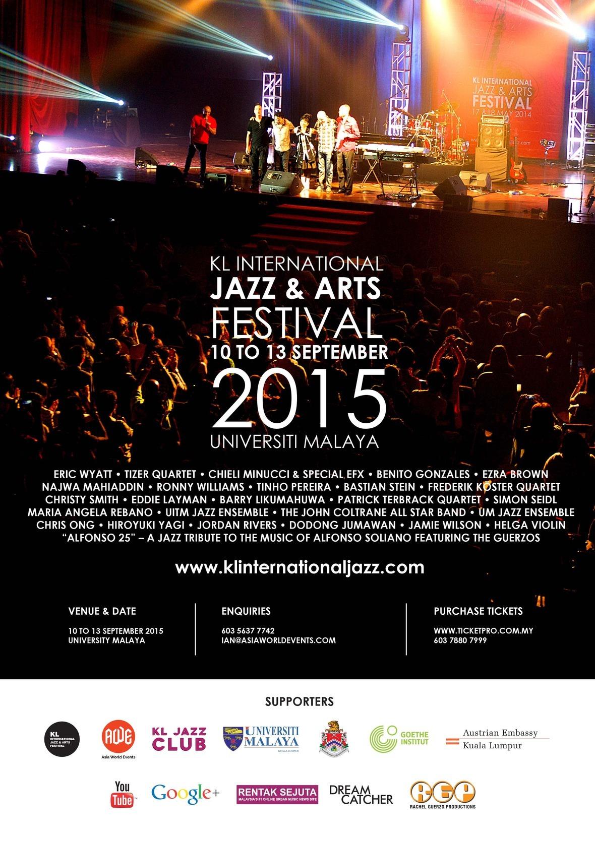 Festival 2015 - Poster 5815