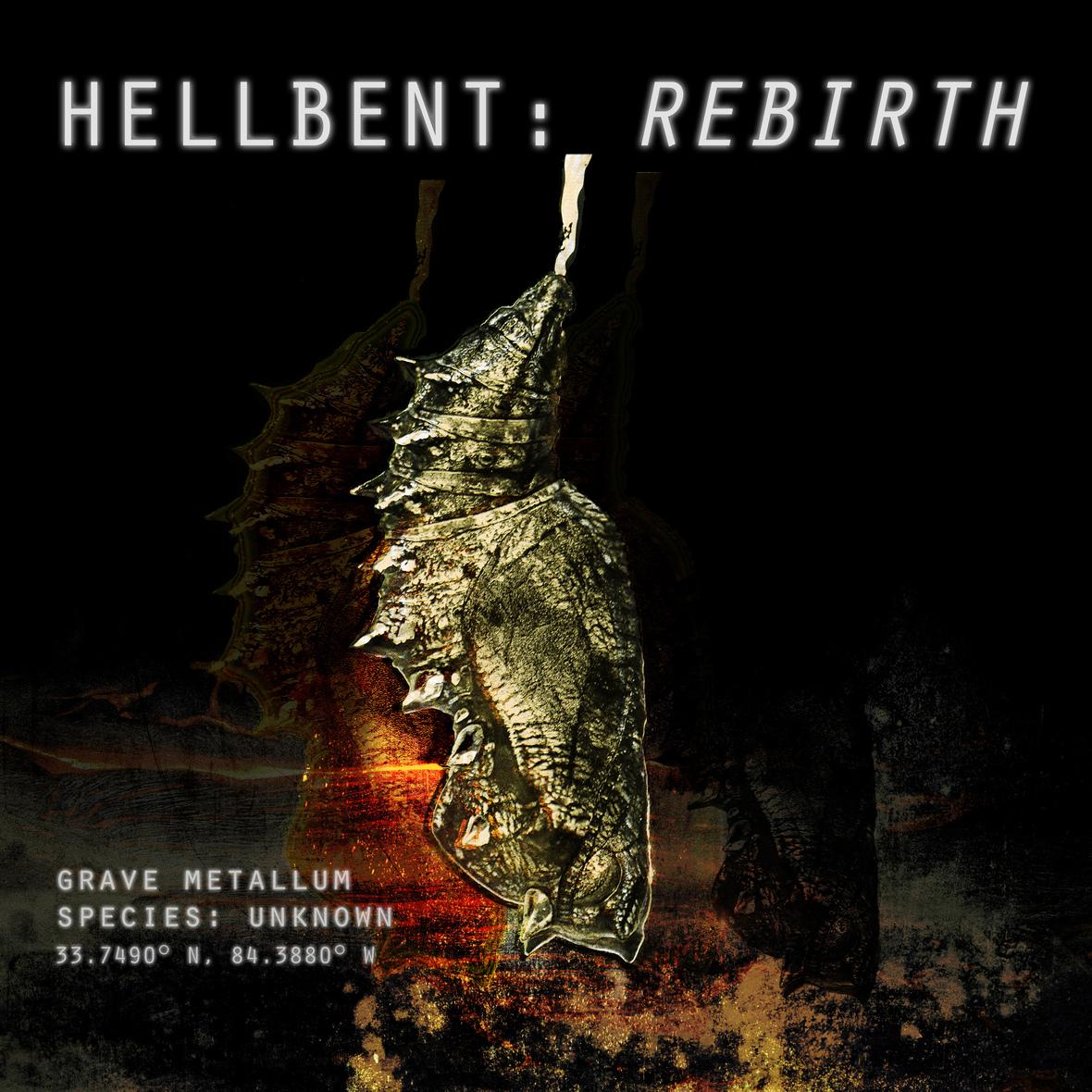 Rebirth Hellbent v3 cocoon-2