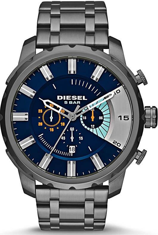 Diesel DZ4358main