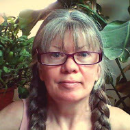 Cindy Marentette