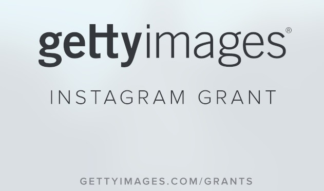 Getty Images Instagram Grant nodate  1