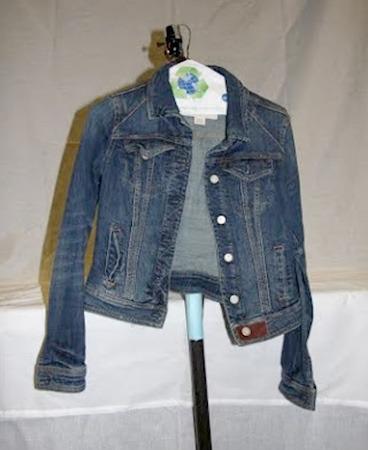 2015 08 06-Dagny-jacket