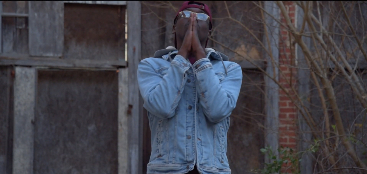 shakur video screenshot