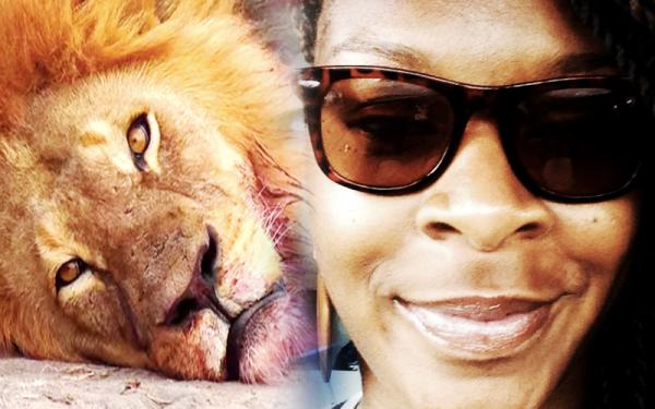 cecil-the-lion-sandra-bland-600x375
