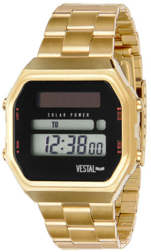 Vestal SYNDM03full