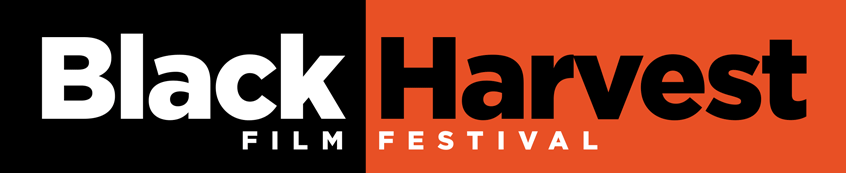 black-harvest-logo-web