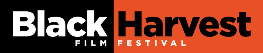 black-harvest-logo-web