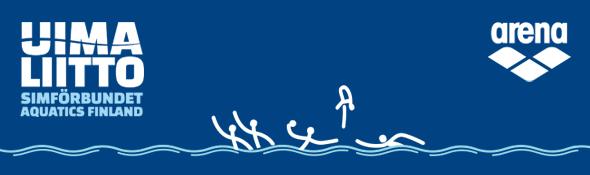 banner header 2019