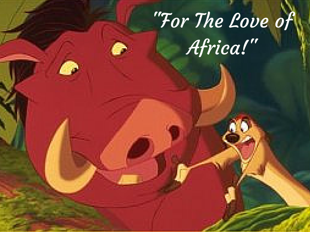 For_the_love_of_africa