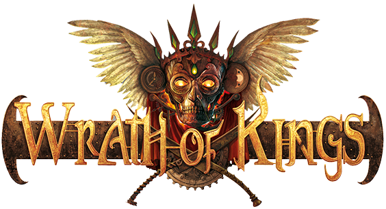 Wrath-of-Kings-logo