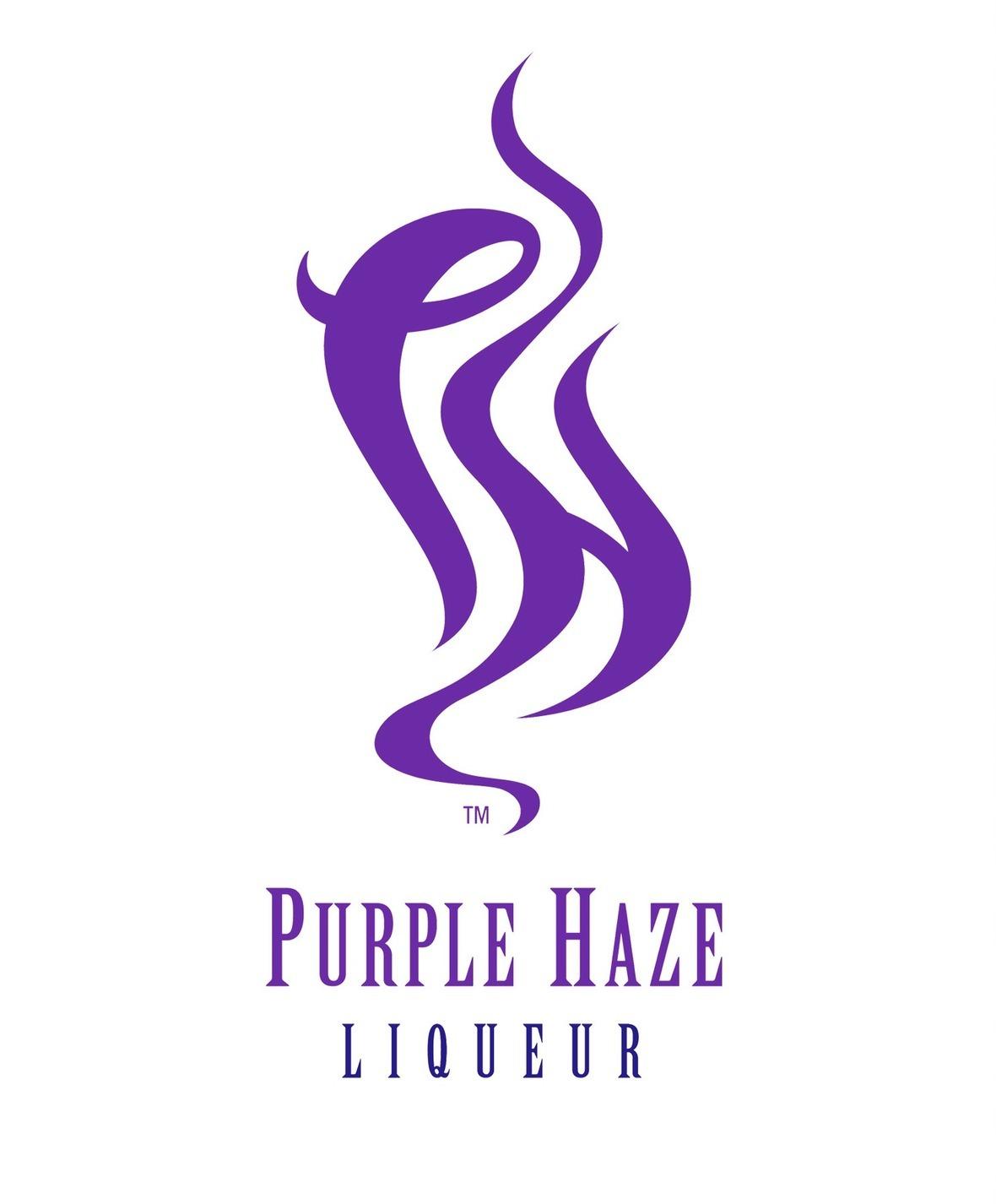 Purple Haze Logo -3