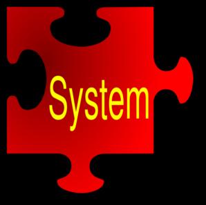 system-md