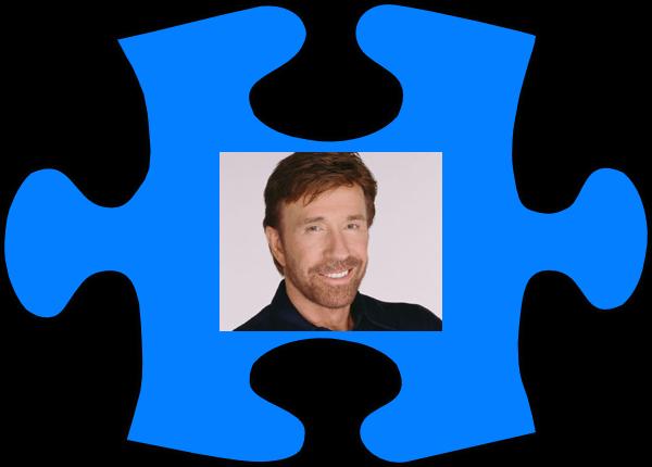 blue-jigsaw-puzzle-pieces-clip-art-1809873