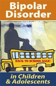 Bipolar-Disorder