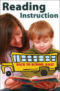 Reading-Instruction