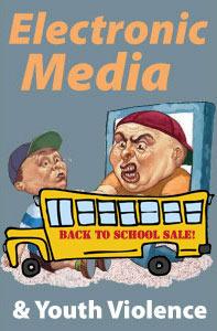 Electronic-Media