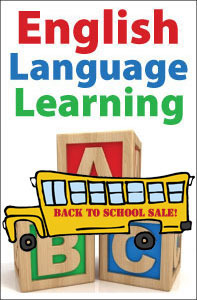 English-Language-Learning