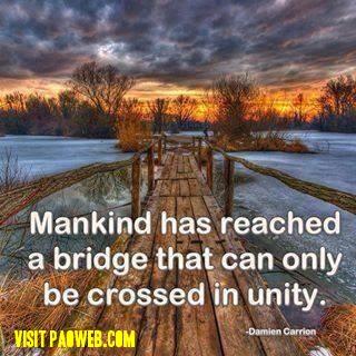 unity bridge2