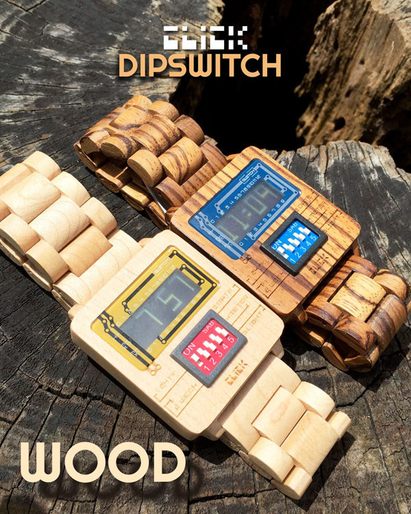 CLICK-DIPSWITCH-WOOD