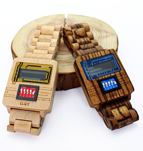 wood-duo