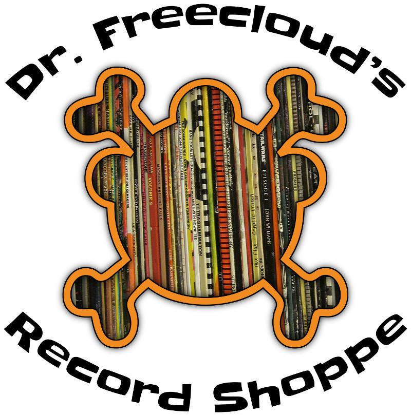 DrFreeclouds-VinylLogo-2013