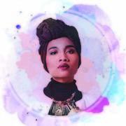 Yuna Malaysia Poster-180