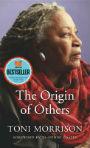 origin-of-others
