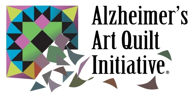 AAQI Logo w TM SmallToPrint